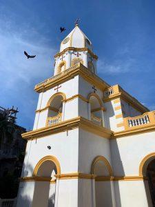 সিপাহী বিদ্রোহের সাক্ষী লালবাগ কেল্লা ও ঢাকার বাহাদুর শাহ পার্ক, Stay Curioussis